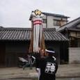 岸和田市修才地区神須屋町